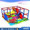 Kids Mini Indoor Play Equipment for Home, Indoor Playground