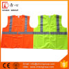 Motorcycle Safety Vest