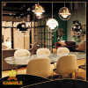 Project Butiful Hanging Chandelier Pendant Lamp (KAP17-048)