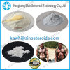 99% High Purity Steroid Deca Durabolin Powder Nandrolone Decanoate for Muscle Growth