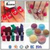 Mineral Nail Polish Pearl Pigments, Nail Polish Mica Powder Manufacturer