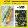 Garden Pressure Sprayer, Plastic Sprayer Cola Bottle Sprayer