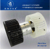 1 Year Warranty Wholesale Auto Electric Spare Parts Blower Motor From Guangzhou Fit for E46 E83 OEM 64 11 3 453 729