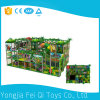 Kids Indoor Playground for Sale with High Quality