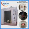 IEC 60695 Burning Performance /Glow Wire Testing Device
