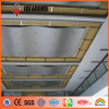 Pre-Painted Aluminium Ceiling Coil in House Decoration (AE-32E)
