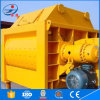 Top Quality Good Price Factory Supply Js Concrete Mixer