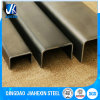 Hot Sale Stainless Steel Channel