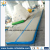 Good Price Inflatable Mat, Air Mat, Inflatable Floor