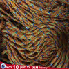 Mix Color Small Order Good Quality Nylon Rope