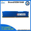 Desktop DDR2 2GB PC800 RAM Memory