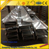 Aluminum Manufacturer Customized T Slot Aluminium Extrusion Profile