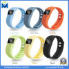 OEM/ODM Waterproof Bluetooth Smart Bracelet Watch Tw64