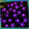 2016 Wedding/Christmas/Festivals Multicolor LED Flower String Light