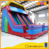Toys for Kids Standard Colorful Rainbow Slide (AQ1229-3)
