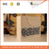 High Quality Fashion Cloth Shopping Bags with Your Custom Printing