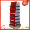 Floor Stand Standing Display Floor Display Rack