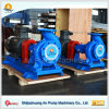 Single Stage High Temperature Circulating Pump