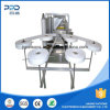 High Speed Automatic Alcohol Pad Making Machine
