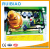 (Saj30/Saj40/Saj50/Saj60-1.2A) Sribs Construction Elevator Safety Device