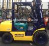 Used Japanese Brand Komatsu 3ton Forklift /3ton 5ton 7ton 8ton 10ton 12ton Forklift for Sale