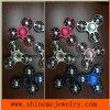 Shineme High Quality New Designs Fidget Spinner Hand Spinner Smhf530z23