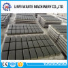 2016 Promotion! Qt6-15 Brick Making Machine for Hollow/Paver/Cusbstones Blocks