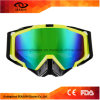 Motocross Equipment Motorcycle Glasses for Men off-Road Downhill Glasses Dirt Bike Goggle Ski Glasses Racing Eyewear