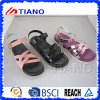 New Comfortable Women′s Flat Sandals (TNK50038)
