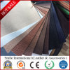 Semi-PU Artificial Leather /Good Quality Artificial Leather