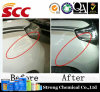 Good Quality and High Gloss Body Repair Coating