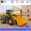 Multifunctional Machine Sdlg Wheel Loader (LQ953)
