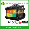 Inno View 3 Fiber Fusion Splicer with Original English Language