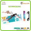 Anti-Slip Exercise Yoga Mat Wholesale, with Carrying Strap