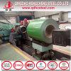 20 Gauge G60 PPGI Prepainted Galvanized Steel Coil