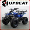 Upbeat 2016 Popular Big Size 125cc ATV 125cc Quad Bike (8inch wheel)