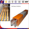 150A~200A Insulated Conductor Bar Systems