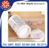 Lady Wet Wipes Make-up Remove Facial Wipes