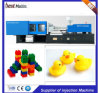Horizontal Plastic Injection Molding Making Machine for Toy