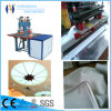 Double Head High Frequency PVC Ceiling Film Welding Machine