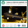 Low Pressure Filter Vessels with Rubber Lining (V133)