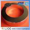 High Quality D76.2xd50.8X12.7mm N42 Neodymium Ring Magnet