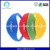 Hot Selling Top Class Programmable Environmental Friendly RFID Wristband