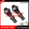 Main Valve for Excavator Ex200-1