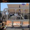 Hzs25 Concrete Mixing Machine for Construction