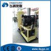 High Pressure Laser Cutting Air Compressor