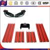 Supply Crane Conductor System 3p 4p 6p Copper Bars