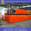 High Speed Wire Rod Straightening and Cutting Machine