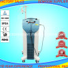 High Stability SPA Oxygen Machine
