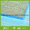 XPE Laminated Aluminum Foil Thermal Insulation